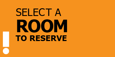 Select a room to reserve button